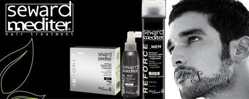 Укрепляющий шампунь от выпадения волос Densifying Shampoo 10/S, 250 мл.