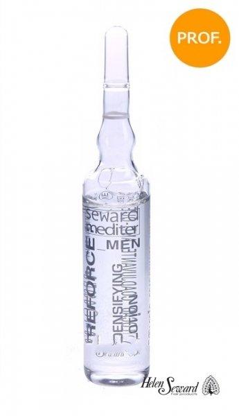 Укрепляющий лосьон против выпадения волос Densifying Lotion 10/L Helen Seward, 12х10 мл.