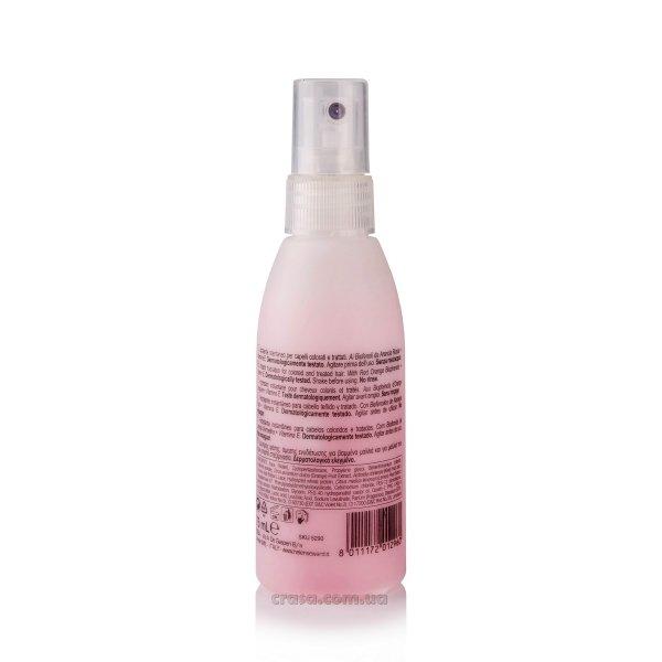 Двухфазный увлажняющий флюид Hydrating Fluid 5/F, 75 мл
