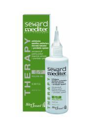 Гель-скраб против перхоти с растительными экстрактами и системой пребиотиков Peeling Gel 6/P