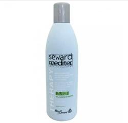 Себорегулирующий шампунь для жирной кожи и сухих волос Balancing Shampoo 3/S2, 1000 мл.