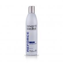 Укрепляющий шампунь против выпадения волос Fortifying Shampoo 1/S, 300 мл.