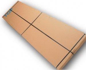 Шкаф одежный для раздевалки ШО 400/2. Эконом.