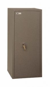 Сейф NTR 80MEs Safetronics в*ш*г,(мм): 800*435*442