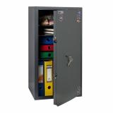 Сейф NTL 80M SAFEtronics в*ш*г,(мм): 800*435*360