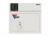 Сейф термостат TS-3/12 модифікація ASK 30