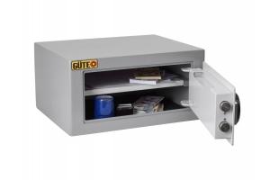 Мебельный сейф GUTE GSE-22