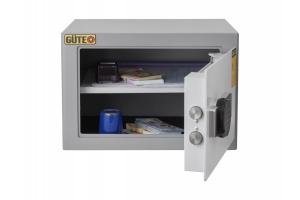 Мебельный сейф GUTE GSE-30