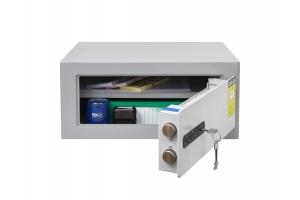 Мебельный сейф GSK-20