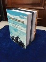 TS 1808B книжка