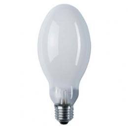 Лампа Electrum DВ-160Е/4100K E27 Ртутно-вольфрамовая