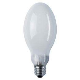 Лампа Electrum DВ-250Е/4100K E40 Ртутно-вольфрамовая