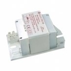 Балласт Electrum MB-250HS-01 для натриевых ламп