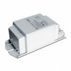 Балласт Electrum MB-125HH-01 для ртутных ламп