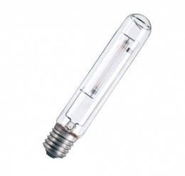 Лампа натриевая DELUX SODIUM T- 400 Вт E40