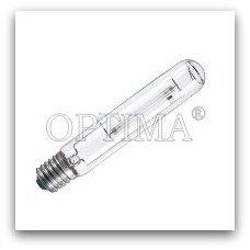 Лампа натриевая 70 Вт SON-T Е27 Optima