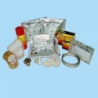 Ремонтный комплект 92-OT RK-1 для муфт и оболочки кабеля с БПИ-изоляцией на 10 кВ