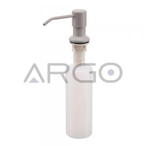 Дозатор для мыла avena