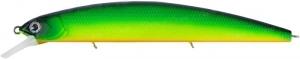 Воблер Usami Ebisu 130SP-SR 19гр, 362, 1,8м