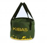 Ведро для прикормки KIBAS D 300