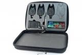 Набор сигнализаторов Prologic Unit Bite Alarm Set 4+1