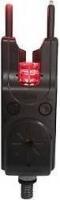 Сигнализатор Prologic SMW Bite Alarm Red электронный.