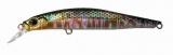 Воблер Jackson Artist FR-105 10.5 см 12.7г HSB suspending