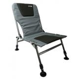 Кресло Prologic Firestarter Chair