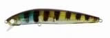 Воблер Usami Asai 95 F-SR 12,8гр, 321UV, 0,2м