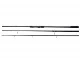 Flagman MAGNUM BLACK CARP 3.60 м 3.25 LB - 30 мм 3 секц.