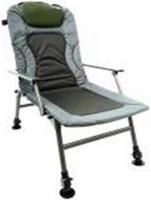 Кресло Prologic Firestarter Comfort Chair