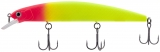 Воблер Usami Ebisu 130SP-SR 19гр 333 1.8м
