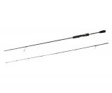 Спиннинг Flagman Blackfire 2.59m 10-45g