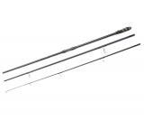 Карповое удилище Flagman S-CARP 3.9 метра 3,5lb