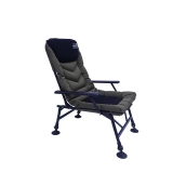 Кресло Prologic Commander Travel Chair