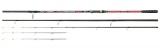Фидерное удилище Carp Expert PRO Power Feeder 3.6m 100-150gr IM-10