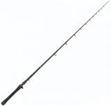 Удилище кастинговое Sportex Hydra Speed UL2112 2.10 m 12-51 g