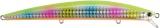 Воблер DUO Tide Minnow 145SLD-F 145mm 20.5g ABA0289
