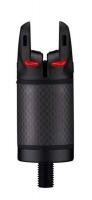 Сигнализатор Prologic K3 Bite Alarm ц: red