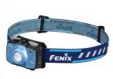 Налобный фонарь Fenix HL30 Cree XP-G3
