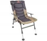 Кресло Brain Eco Recliner Armchair HYC032AL-LOW-III