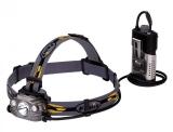 Налобный фонарь Fenix HP30R Cree XM-L2 XP-G2 (R5)