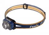 Налобный фонарь Fenix HL40R Cree XP-L HI V2