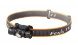 Налобный фонарь Fenix HM23 Cree Neutral White Led