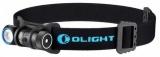 Налобный фонарь Olight H1R Nova CW