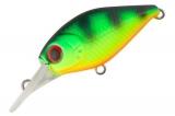 Воблер TsuYoki Swing XL 35F 001