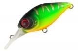 Воблер TsuYoki Swing XL 35F 013