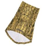 Маска Kosadaka Ice Silk Sunblock SNAKE SKIN UV защита песок