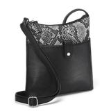 Жіноча сумка «Мануелла»67924