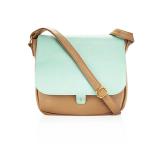 Жіноча сумка «Енжі»47621